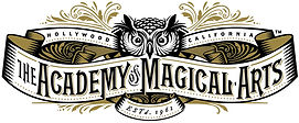 20140516-Magic-Castle-Logo.jpg