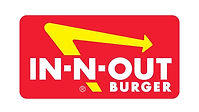 In-N-Out-Burger-Logo-1024x576.jpg