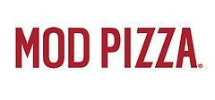 store-logo-modpizza.jpg