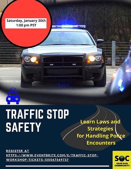 traffic stop safety flyer hl.jpg