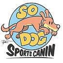 logo definitif.jpg
