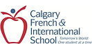 Calgary French & International School, Project Based Learning, PBL, Project-Based Learning
