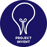Project Invent Logo.png