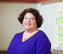 University of Washington, Ilene Schwartz, Special Educator, Autism
