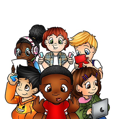 Social Emotional Learning Group | Curriculum Books | Teaching Parenting Resources