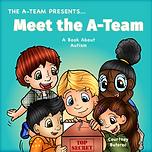 autism, SEL, social emotional learning, asd