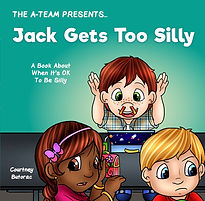 Jack Gets Too Silly Cover 2021.jpg