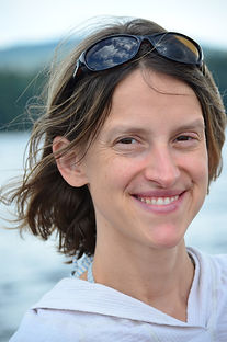 KatharineHinkle headshot.jpg