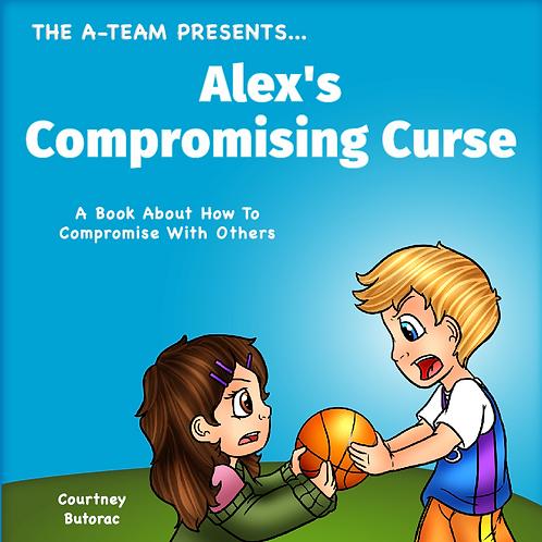 Alex's Compromising Curse