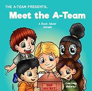 Meet the A Team Cover 2021.jpg