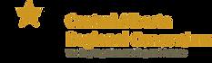 carc logo.png