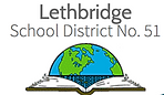 Lethbridge School District No. 51, Project Based Learning, PBL, Project-Based Learning