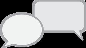 Project Based Learning, Project-Based Learning, PBL