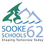 Sooke Schools 62, Project Based Learning, PBL, Project-Based Learning