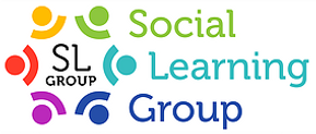 Social Learning Logo.PNG