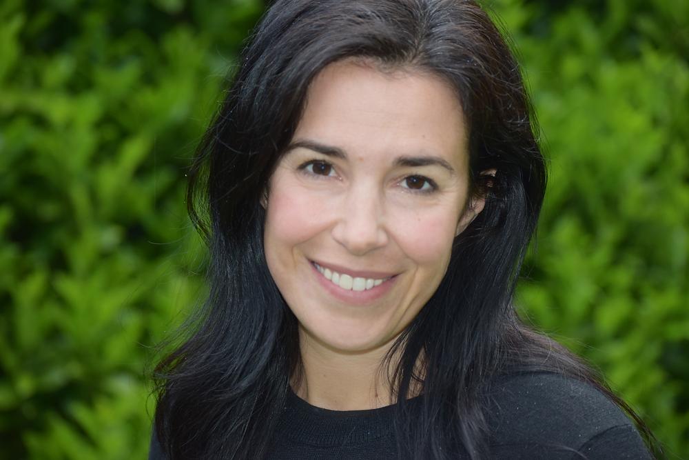 Courtney Butorac, SEL, Social Emotional Learning