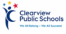 Clearview Public Schools, Project Based Learning, PBL, Project-Based Learning