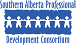 sapdc_logo.png