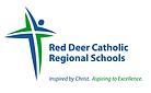 Red Deer Catholic Regiona Schools, Project Based Learning, PBL, Project-Based Learning