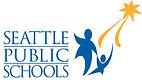 Seattle Public Schools, Project Based Learning, PBL, Project-Based Learning