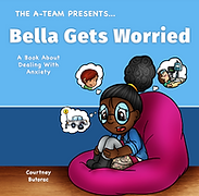 Social Emotional Learning   Curriculum Books   SEL   Social Learning
