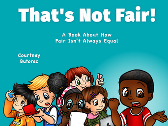 Why Fair Isn't Always Equal