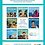 Thumbnail: Curriculum Guide - COMPLETE SET of lessons, resources and printables