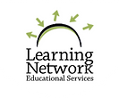 learning network logo.png