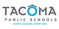 Tacoma Public Schools, Project Based Learning, PBL, Project-Based Learning
