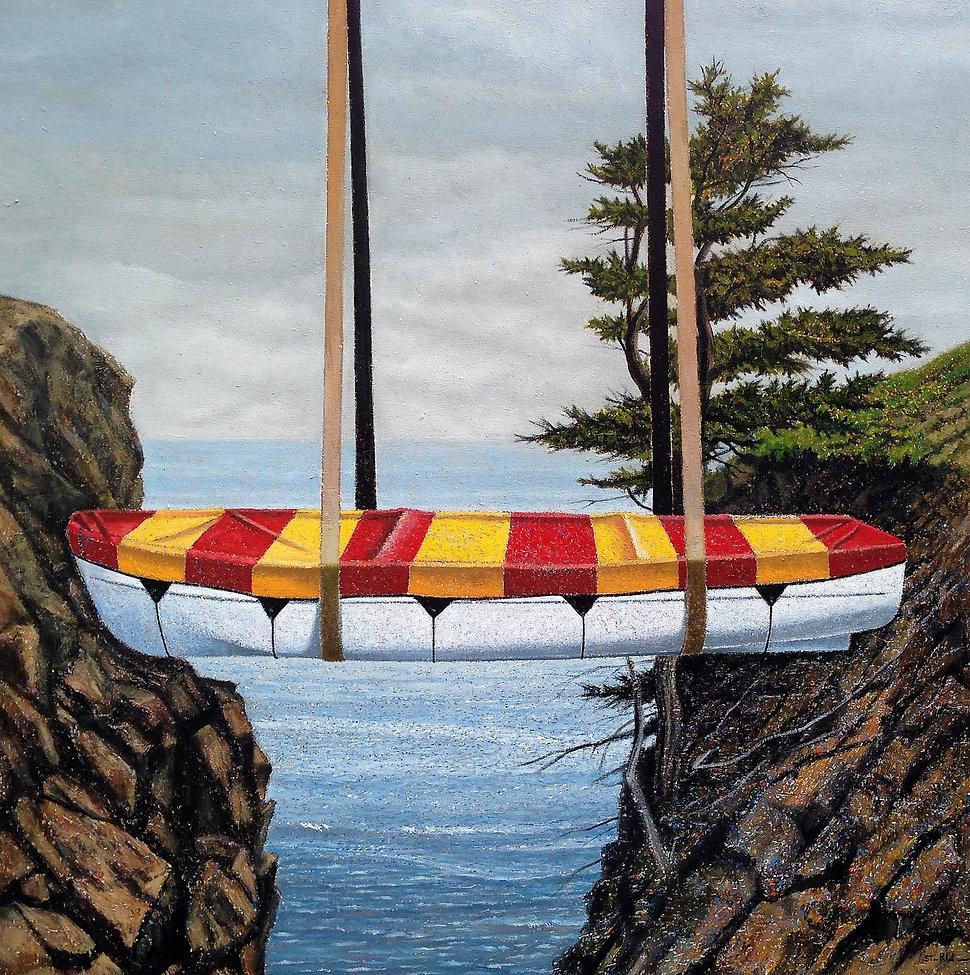 # Rising Boat.JPG