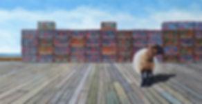 #Wharf.JPG