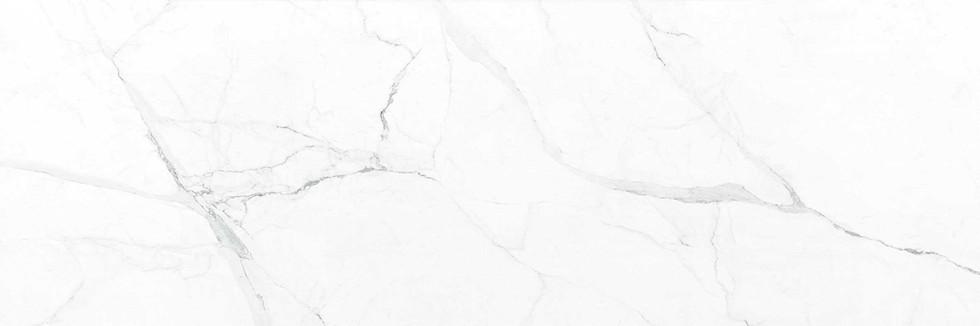 Blanco Statuario