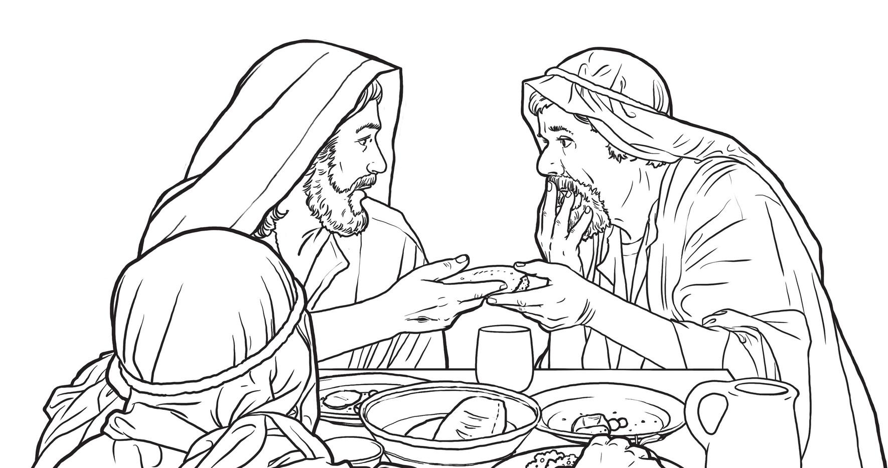 Jesus Saves Coloring Sheet 5.jpg