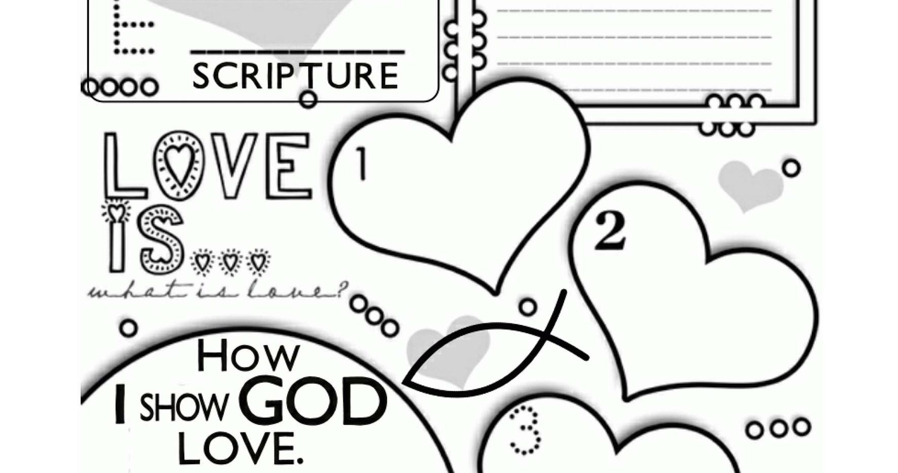 Love Worksheet.jpg