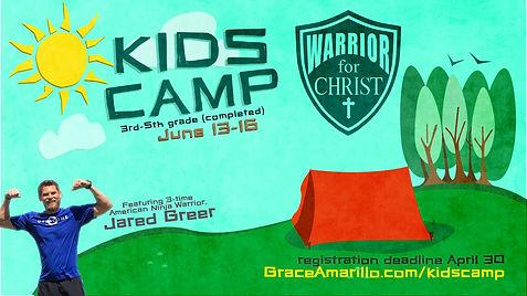 Kids Camp 2021 Slide.jpg