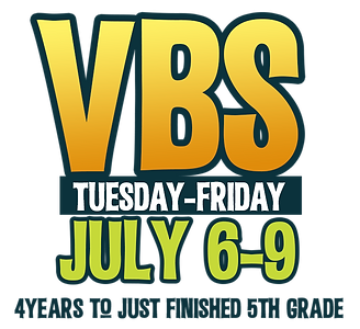 VBS Dates.png
