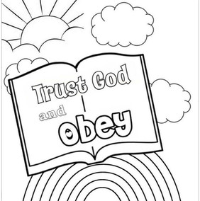 Trust God coloring page.jpg