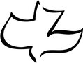 Grace Dove BLACK PNG.png