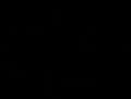 Grace Dove BLACK PNG.png