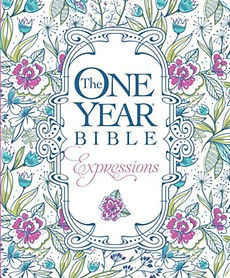 One Year Bible Expressions.jpg