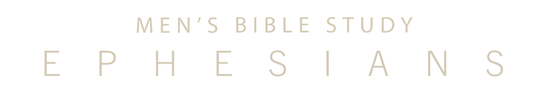 Mens BS Ephesians Logo.png