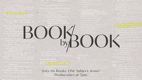 Book by Book Slide.jpg