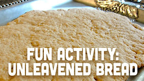 Unleavened Bread.jpg