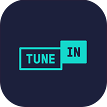 Tunein Icon.png