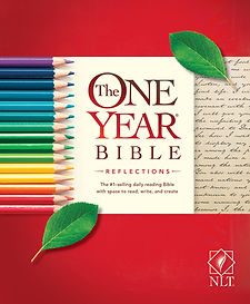 One Year Bible Reflections.jpg