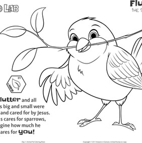 Sparrow_coloring_page.jpg