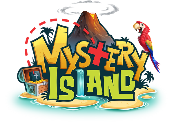 Mystery Island_Logo_No Tagline.png