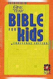 One Year Bible Kids.jpg