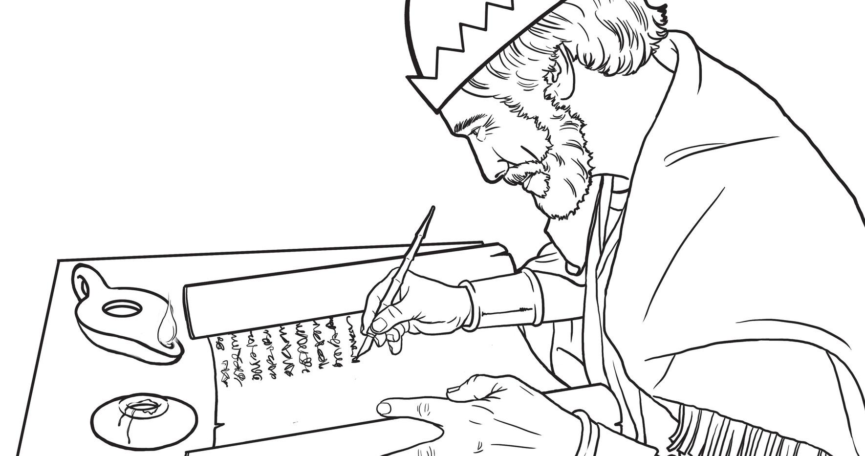 Jesus Save Coloring Sheet 4.jpg