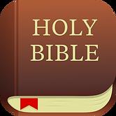 bible-app.png